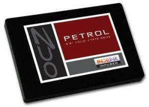 ocz_releases_new_petrol_ssds_includes_high_octane_performance