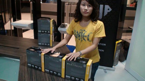 antec_earthwatts_platinum_power_supplies_set_to_shake_up_market_video