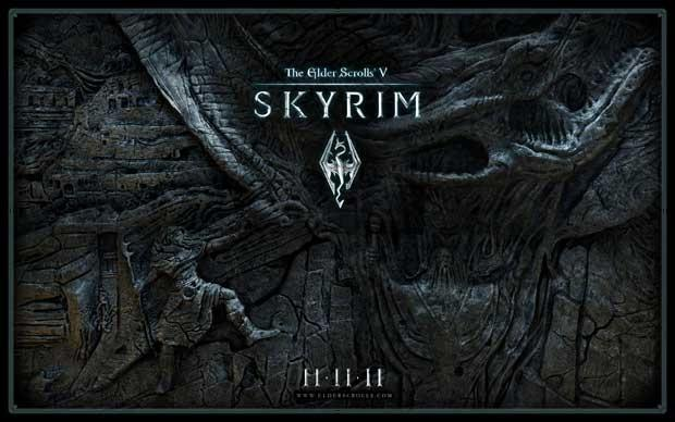 skyrim_is_the_fastest_selling_title_in_steam_s_history_quest_complete