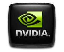 nvidia_release_geforce_290_53_beta_drivers_includes_skyrim_tweaks