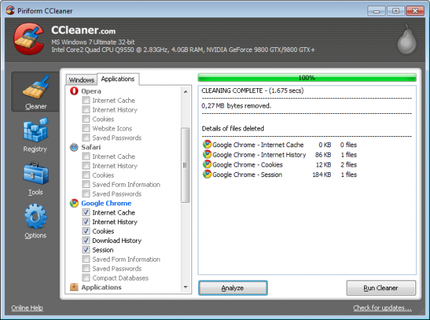 download_of_the_day_ccleaner_v3_14