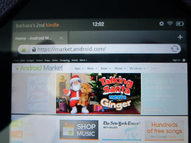android_market_is_no_longer_blocked_on_the_kindle_fire