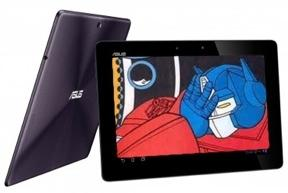 hasbro_sues_asus_over_the_transformer_name