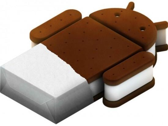 lg_will_bring_ice_cream_sandwich_updates_starting_q2_2012