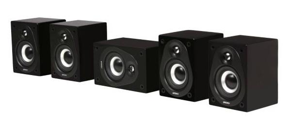 deal_of_the_day_energy_rc_micro_5_pack_5_channel_home_theater_speaker_system_for_159_99_with_free_shipping