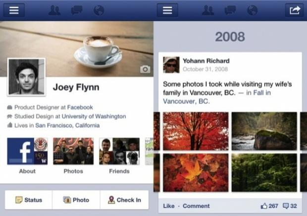facebook_for_ipad_to_get_timeline_in_january