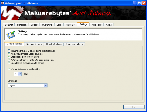 download_of_the_day_malwarebytes_anti_malware_1_60