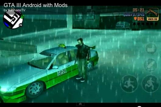 grand_theft_auto_iii_on_android_ios_gets_user_mods