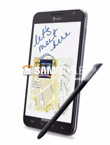 samsung_galaxy_note_to_arrive_in_the_u_s_in_first_half_of_the_year