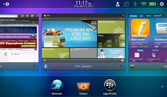 rim_throws_blackberry_playbook_on_sale_just_299_for_the_16_32_and_64gb_models
