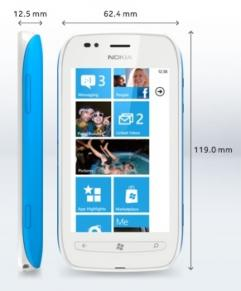nokia_lumia_710_unboxing_an_entry_level_value_priced_windows_phone