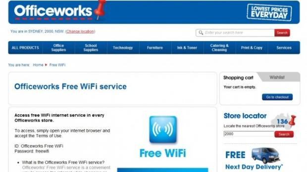 officeworks_now_offering_free_wi_fi_in_store