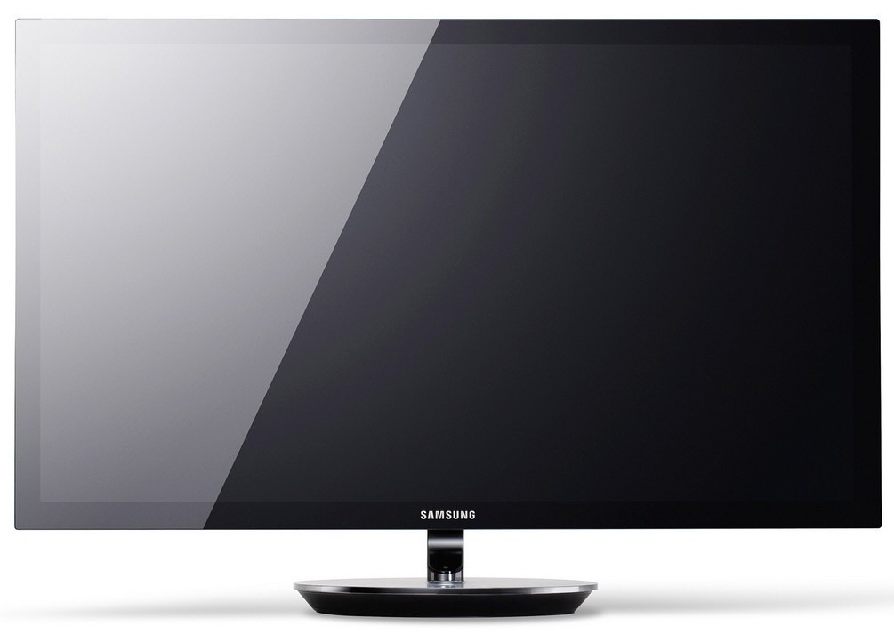 samsung_will_show_off_a_27_inch_wqhd_2560x1440_monitor_at_ces