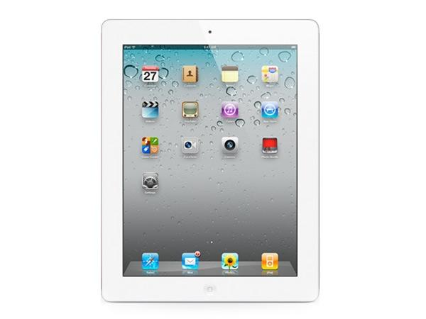 rumortt_ipad_3_to_launch_in_march