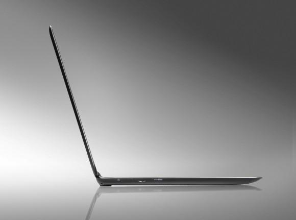 acer_unveil_aspire_s5_ultrabook_includes_thunderbolt