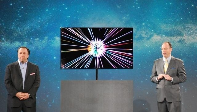 samsung_unveil_new_smart_tvs_sport_dual_core_cpus_cameras_and_more