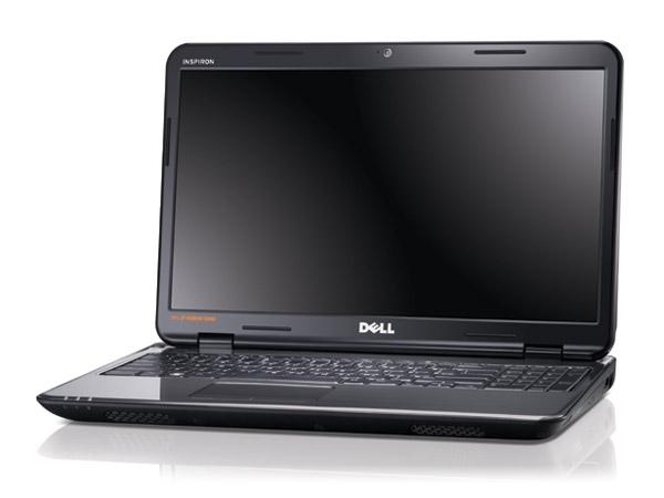 deal_of_the_day_dell_inspiron_15r_notebook_15_6_inch_led_backlit_blu_ray_combo_and_more_just_664_99_with_free_shipping