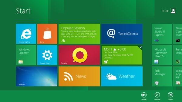 windows_8_beta_will_arrive_in_late_february
