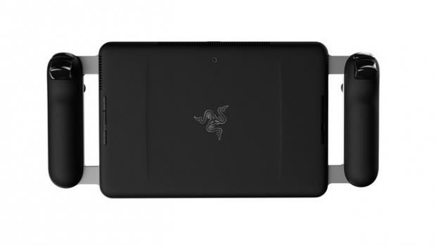 razer_unveils_fiona_a_proof_of_concept_prototype_pc_gaming_tablet_with_handles