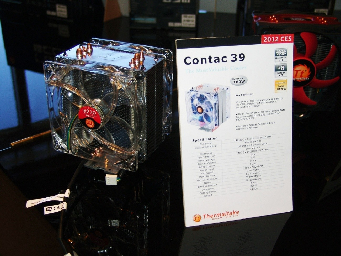 thermaltake_has_a_plethora_of_coolers_about_to_hit_the_market_after_ces_2012