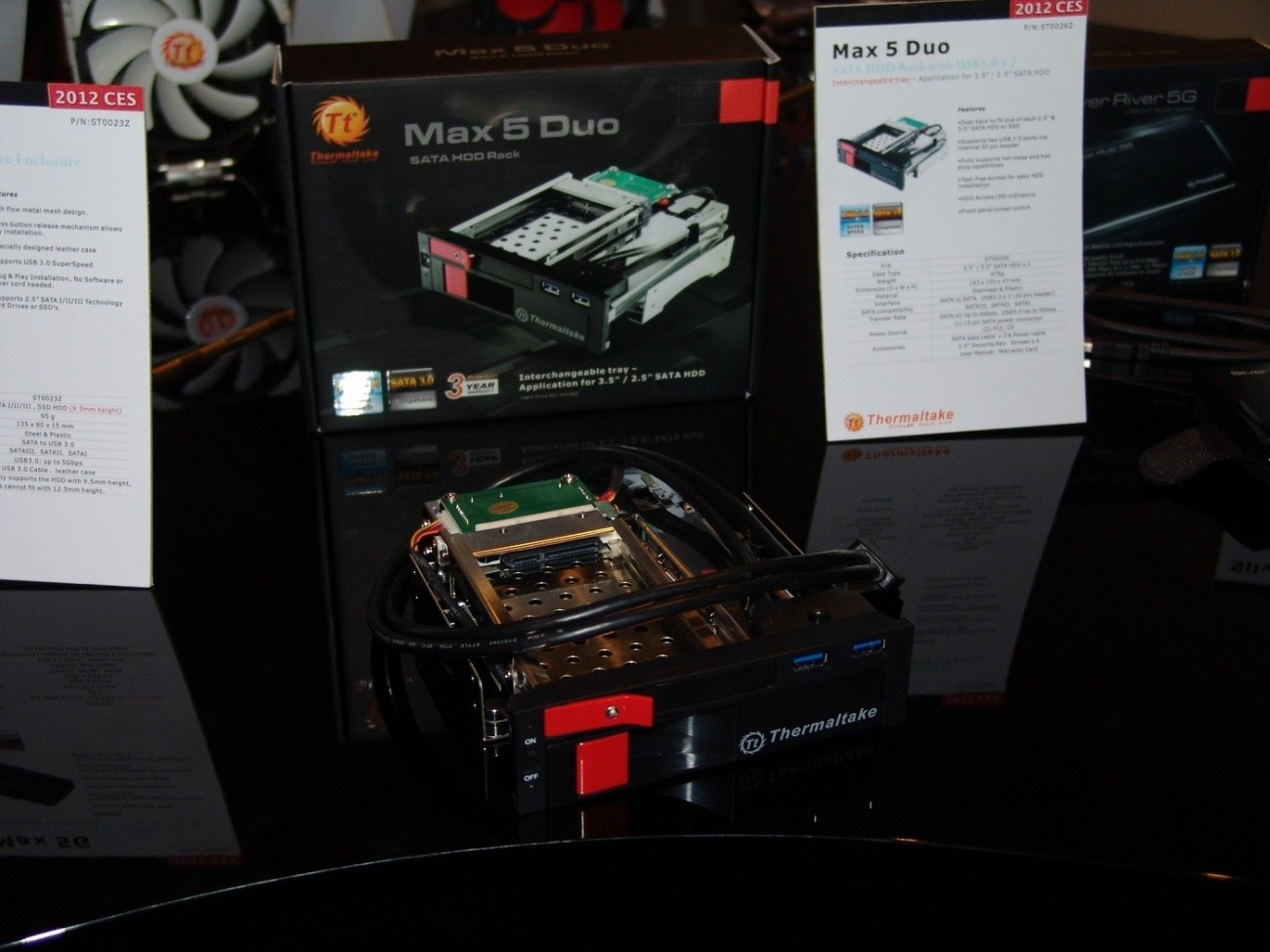 new_peripherals_and_various_tidbits_soon_to_be_released_from_thermaltake