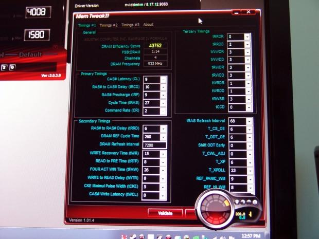asus_is_soon_to_offer_even_more_windows_overclocking_and_audio_controls_to_your_desktop
