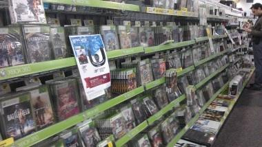 xbox_scooped_up_40_of_all_videogame_sales_during_2011