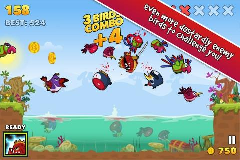 mobile_app_of_the_day_fish_fury_for_ipad