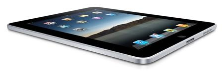 rumortt_ipad_3_to_sport_quad_core_processor_4g_support