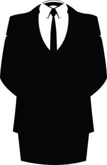 anonymous_takes_down_multiple_sites_in_retaliation_of_megaupload_close_down_and_arrests_in_largest_attack_ever