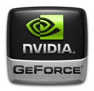 rumortt_nvidia_to_release_first_kepler_card_the_geforce_gtx_680_next_month