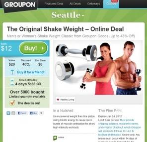 groupon_acquires_mertado_a_social_shopping_company_that_helps_consumers_discover_new_products