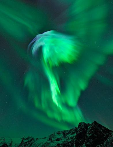 News and Articles About the Sun  |2005 Solar Flare