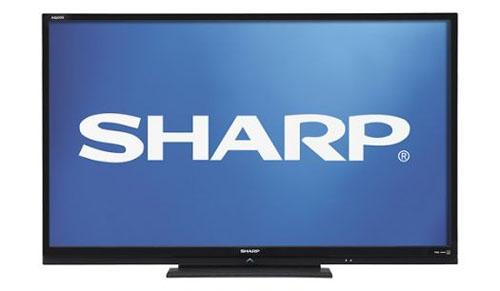 deal_of_the_day_60_inch_sharp_aquos_lc_60le6300u_1080p_120hz_led_lcd_hdtv_for_999_99_with_free_shipping