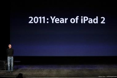 apple_sold_more_ipads_than_hp_sold_pcs_the_times_they_are_a_changin