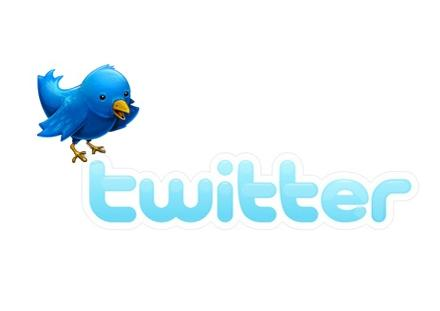 twitter_can_now_censor_tweets_if_required_by_law