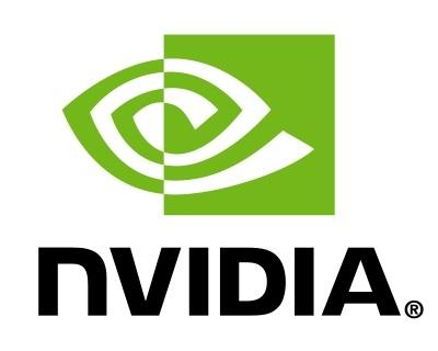 nvidia_s_kepler_to_find_its_way_into_ultrabooks