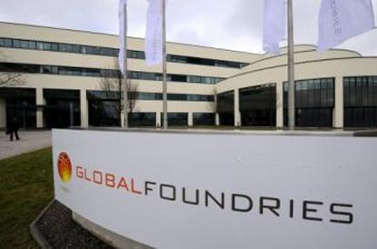 globalfoundries_ceo_plans_already_underway_for_14_nm