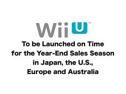 nintendo_we_will_launch_the_wii_u_in_japan_the_u_s_europe_and_australia_in_time_for_the_year_end_sales_season