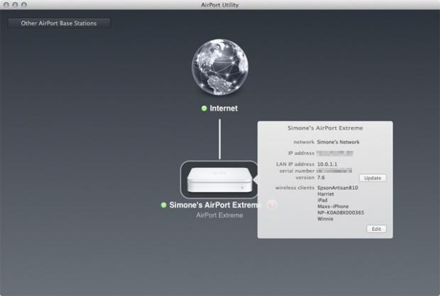 apple_release_two_airport_related_software_updates_airport_utility_now_supports_icloud