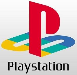 sony_will_be_the_last_to_announce_their_next_gen_console_playstation_4_probably_won_t_make_it_until_sometime_between_2013_2016