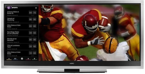 vizio_unleashes_58_inch_ultra_widescreen_hdtv_21_9_format_3_499