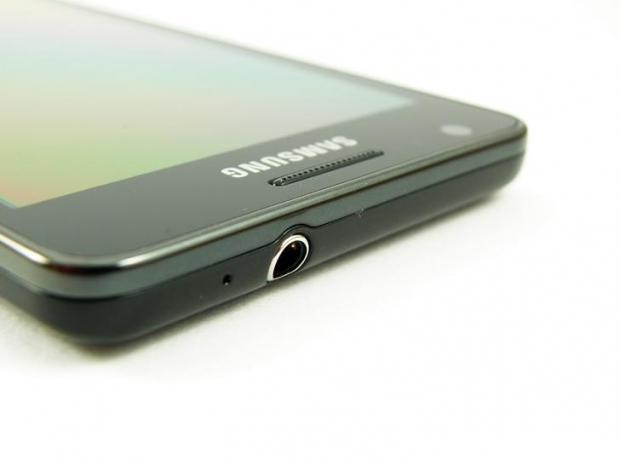 samsung_galaxy_s_iii_will_receive_its_own_special_launch_event_in_first_half_of_2012