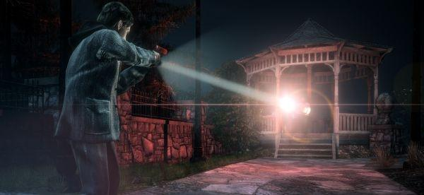 alan_wake_arrives_on_pc_february_16_looks_absolutely_beautiful