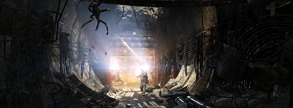 metro_last_light_delayed_won_t_see_the_light_of_day_until_2013