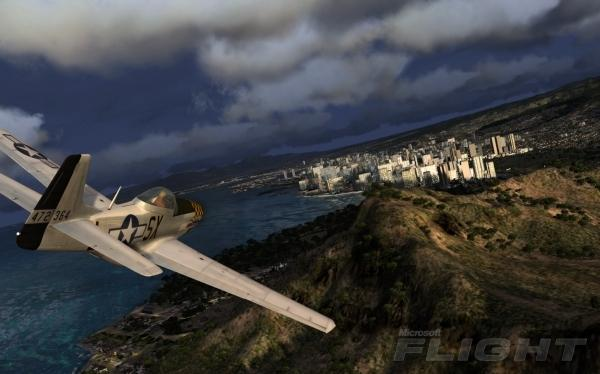 microsoft_flight_to_land_on_february_29th_is_free_to_play