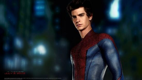 the_amazing_spider_man_theatrical_trailer