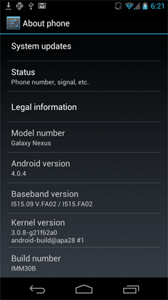 android_4_0_4_rom_leaked_for_verizon_s_galaxy_nexus
