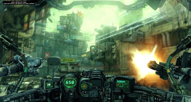 hawken_to_launch_as_free_to_play_pc_beta_is_coming_soon