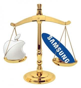 apple_lose_to_samsung_with_preliminary_injunction_against_galaxy_tab_10_1n